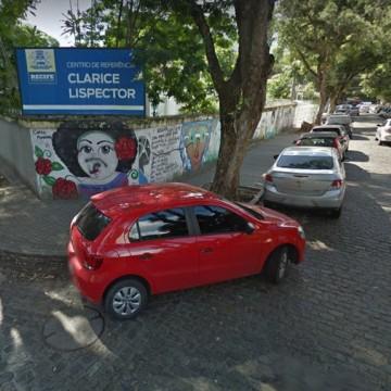 Centro Clarice Lispector oferece orientação por WhatsApp a mulheres vítimas de violência
