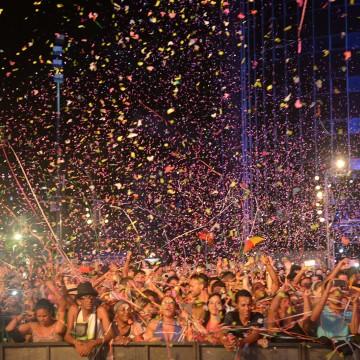 Recife se prepara para o maior carnaval que a cidade já teve, afirma Geraldo Julio