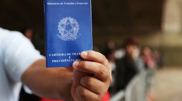 Confira as vagas de emprego disponíveis nesta quarta-feira (13) em Caruaru
