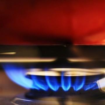 Petrobras reduz preço do gás e reforça abastecimento de gás de cozinha em todo o país