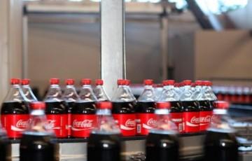 Alegando pressão tributária, Coca-Cola fecha as portas na Paraíba