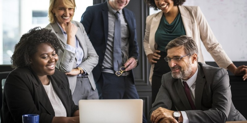 Levantamento aponta que, nesse período de incertezas gerado pela pandemia, profissionais estão mais disponíveis para o modelo de contratação flexível