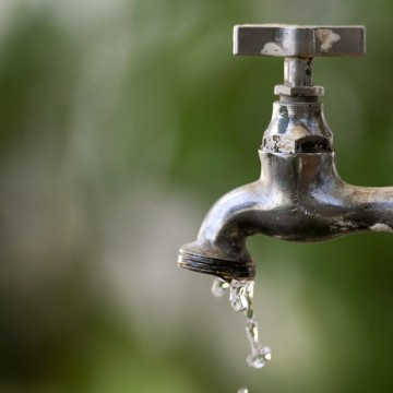 Conta de água vai ficar mais cara em Pernambuco