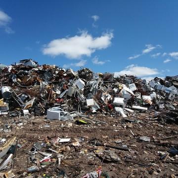 CBN Sustentabilidade: consumo e impactos ambientais