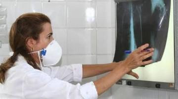 Tratamento em fisioterapia pós Covid-19 para idosos é ofertado gratuitamente