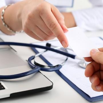 CBN Seu Direito: Planos de saúde