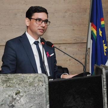 Secretário do Trabalho, Emprego e Qualificação cobra celeridade do Governo Federal na liberação dos recursos para os profissionais informais