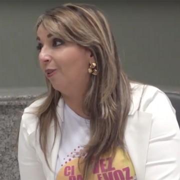 """Ministério Público leva o """"Projeto Cidadania"""" ao interior"""