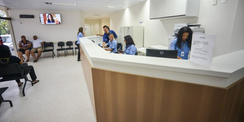 Advogado aponta necessidade dos hospitais, clínicas e centros médicos serem ainda mais cuidadosos com o manuseio de dados pessoais dos pacientes