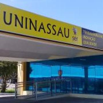 UNINASSAU com seleção aberta para vagas na supervisão de estágio