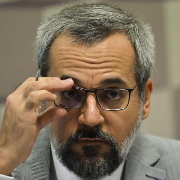 Governo indica Abraham Weintraub para o Banco Mundial