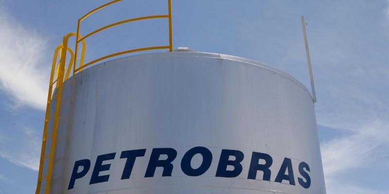 Litro da gasolina está sendo vendido a R$ 2,59 para as distribuidoras