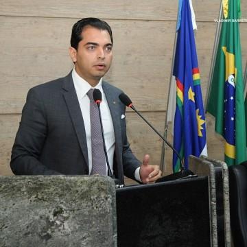 Presidente da OAB Caruaru comenta sobre a decisão do TJPE de manter a Câmara Regional deCaruaru