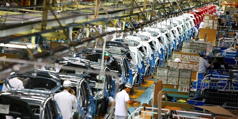Artigo de Ariane Marques, química e consultora da Indústria Automotiva da BASF para a América do Sul