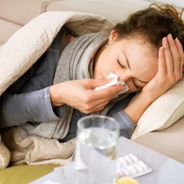 Dia Mundial da Alergia: estima-se que 30% da população do Brasil tenha algum tipo de alergia