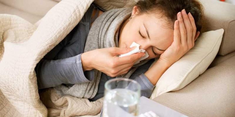 A doença é uma das mais frequentes no mundo, de acordo com a OMS