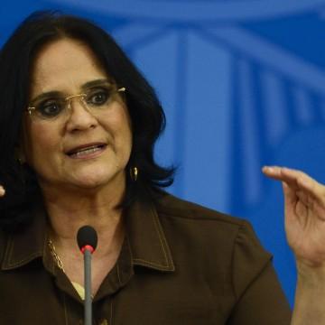 Ações para povos tradicionais somam R$ 4,7 bi, diz Damares