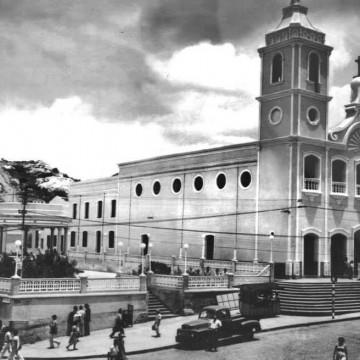Panorama CBN: A história e a tradição religiosa da Padroeira de Caruaru