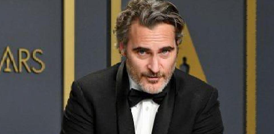 'Parasita' faz história no Oscar