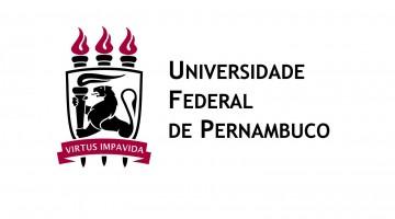 UFPE prorroga prazo de matrícula e início das aulas