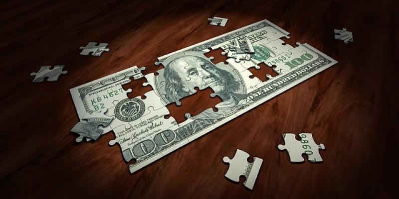 Até 2025, 15% da receita global de pagamentos dos bancos, o equivalente a US$ 280 bilhões, serão deslocadas pelo crescimento da concorrência com instituições não bancárias