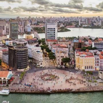 Plano Diretor do Recife é aprovado em primeira votação na Câmara de Vereadores