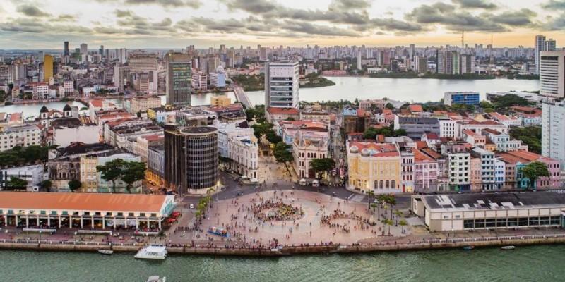 O documento é responsável por traçar as diretrizes e regras do processo de urbanização da cidade nos próximos dez anos