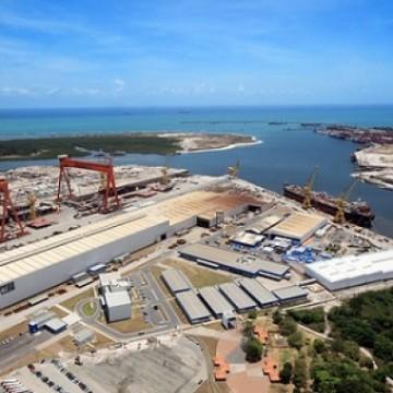Nordeste contará com R$ 29,3 bilhões para o desenvolvimento regional