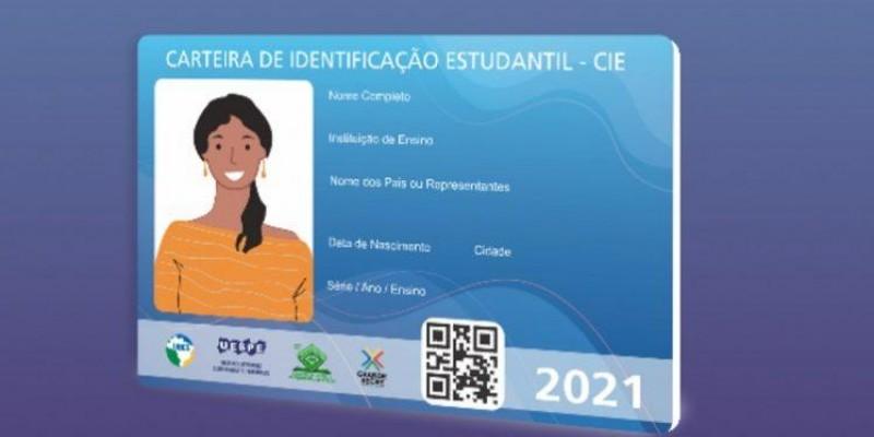 Segundo o Consórcio Grande Recife o documento é confeccionado em 30 dias corridos após a compensação do pagamento