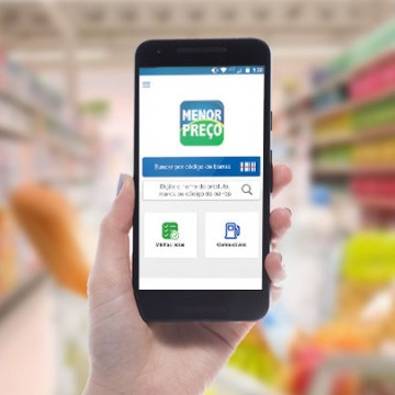 Sefaz-PE lança ferramentas digitais para tirar dúvidas e até consulta preços