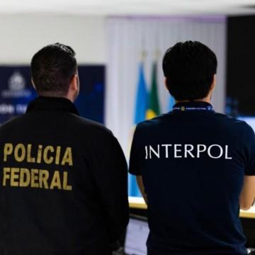 Pernambucana é extraditada de Portugal acusada de aplicar golpes