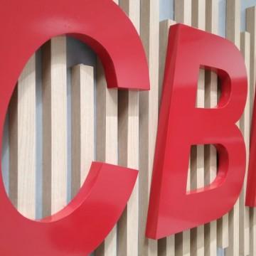 Programação da CBN Caruaru com novidades no início de junho