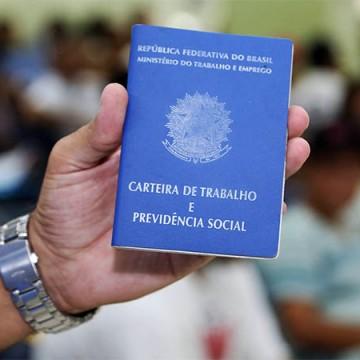 Panorama CBN: ameaça de desemprego com a nova onda da pandemia