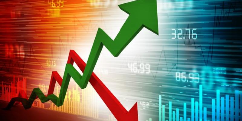 Economista Pedro Neves, comentou o assunto no CBN Caruaru