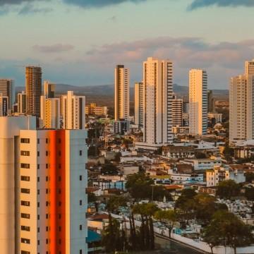 Manual de processos do controle urbano é disponibilizado pela Autarquia de Urbanização e Meio Ambiente de Caruaru