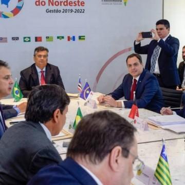 Compras compartilhadas de medicamentos do Consórcio Nordeste deve ter edital lançado na próxima terça-feira
