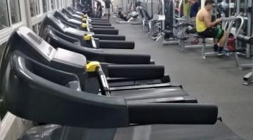 Sesc inicia período de matrículas para modalidades esportivas em Garanhuns
