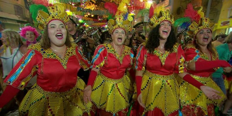 Segundo a Secretaria de Cultura do Estado na lista de inscrições indeferidas, publicada no site www.cultura.pe.gov.br, constam os respectivos motivos do indeferimento