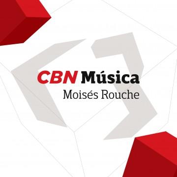 CBN Música