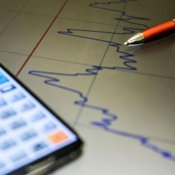 Crédito com garantia de imóvel pode chegar a 20% do PIB em 20 anos