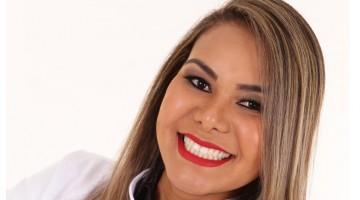 Em Caruaru, dentista especializada em transtorno do espectro autista oferece consulta solidária