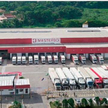 Pernambuco fecha ano com recorde na atração de investimentos e foca em PPPs para 2020