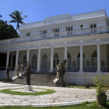 Museus reabream as portas ao público após cinco meses fechados