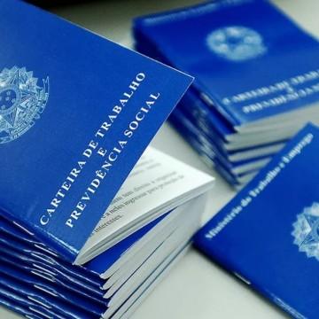 Pernambuco apresenta alta na geração de empregos com carteira assinada