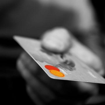 Neoenergia Pernambuco lança modalidade de pagamento por cartão de crédito