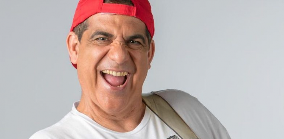 Durval Lelys é confirmado no Baile Municipal de Santa Cruz do Capibaribe