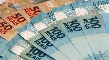 Vendas do Tesouro Direto superam resgates em R$ 1,57 bi em abril