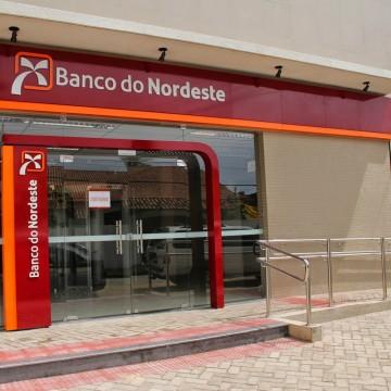 Banco do Nordeste divulga medidas para conter dificuldades econômicas empresariais