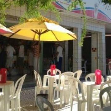 Olinda recua e não autoriza reabertura de restaurantes nesta sexta (17)