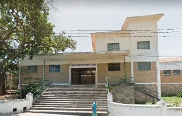 Fundação de Turismo de Caruaru fará cadastro para artistas receberem auxílio da Lei Aldir Blanc